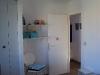 Feriehus i Sydfrankrig - blå værelse1