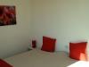 Feriehus i Sydfrankrig - røde værelse2