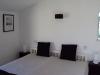 Feriehus i Sydfrankrig - Master bedroom1