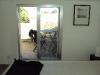 Feriehus i Sydfrankrig - Master bedroom2