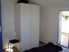 Feriehus i Sydfrankrig - Master bedroom3