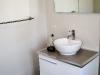 Feriehus i Sydfrankrig - fælles badeværelse2