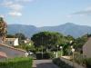 Feriehus i Sydfrankrig - Udsigtsterrasse2