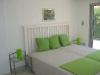 Feriehus i Sydfrankrig - det grønne værelse1