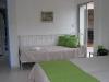 Feriehus i Sydfrankrig - det grønne værelse2
