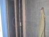 Feriehus i Sydfrankrig - badeværelse stueplan2